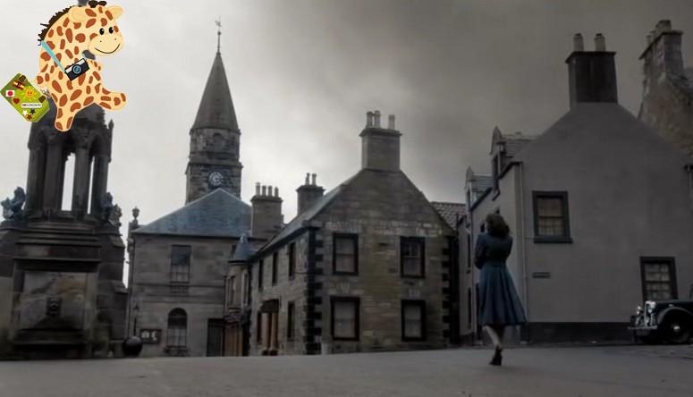 rutaoutlanderEscocia28129 - Nuestra ruta Outlander por Escocia: 12 localizaciones de Outlander