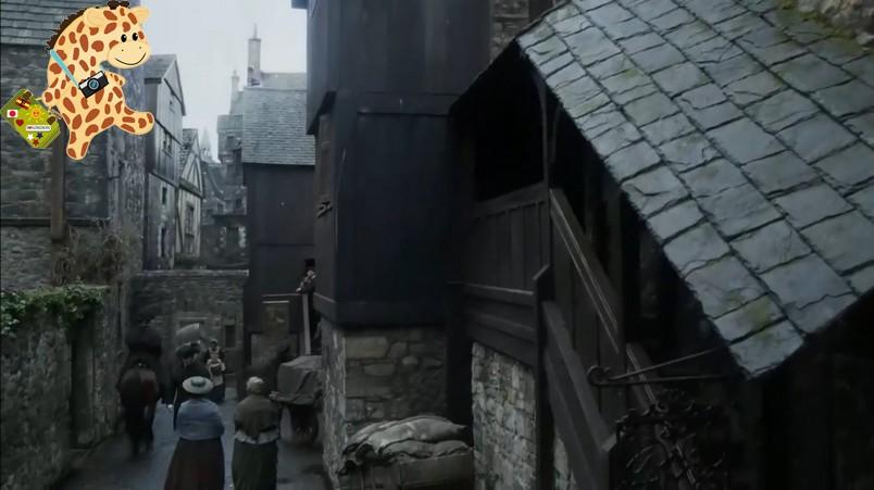 rutaoutlanderEscocia281529 - Nuestra ruta Outlander por Escocia: 12 localizaciones de Outlander