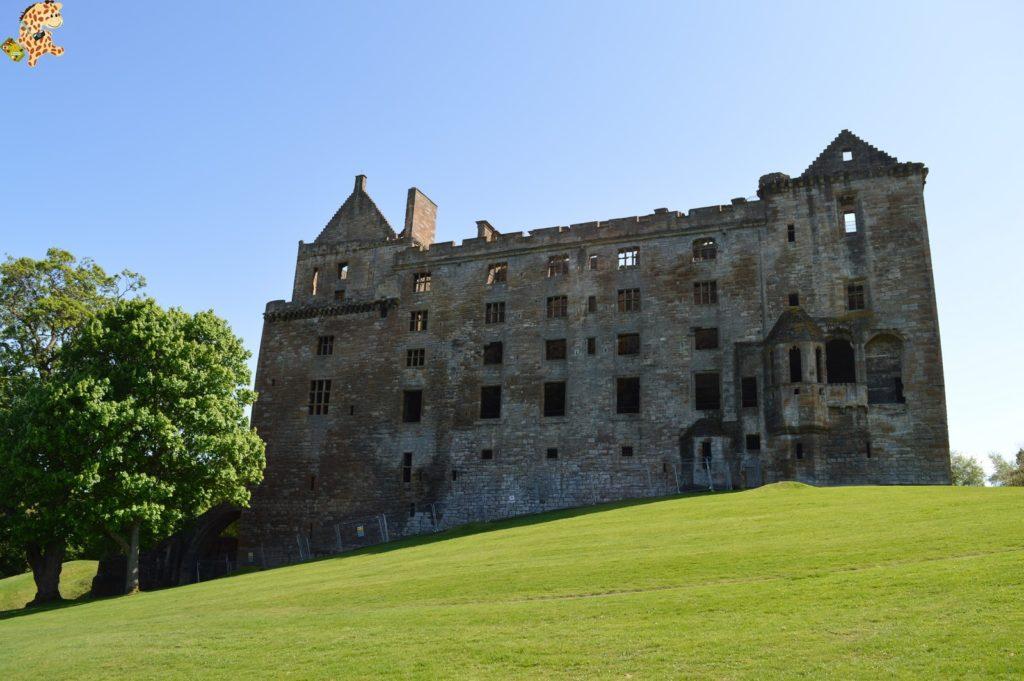 rutaoutlanderEscocia281829 1024x681 - Nuestra ruta Outlander por Escocia: 12 localizaciones de Outlander