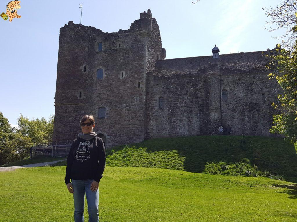 rutaoutlanderEscocia282029 1024x768 - Nuestra ruta Outlander por Escocia: 12 localizaciones de Outlander