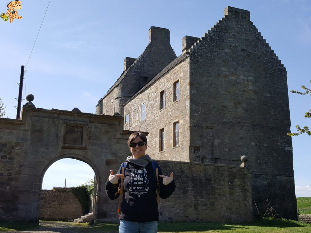 rutaoutlanderEscocia282229 1024x768 - Nuestra ruta Outlander por Escocia: 12 localizaciones de Outlander
