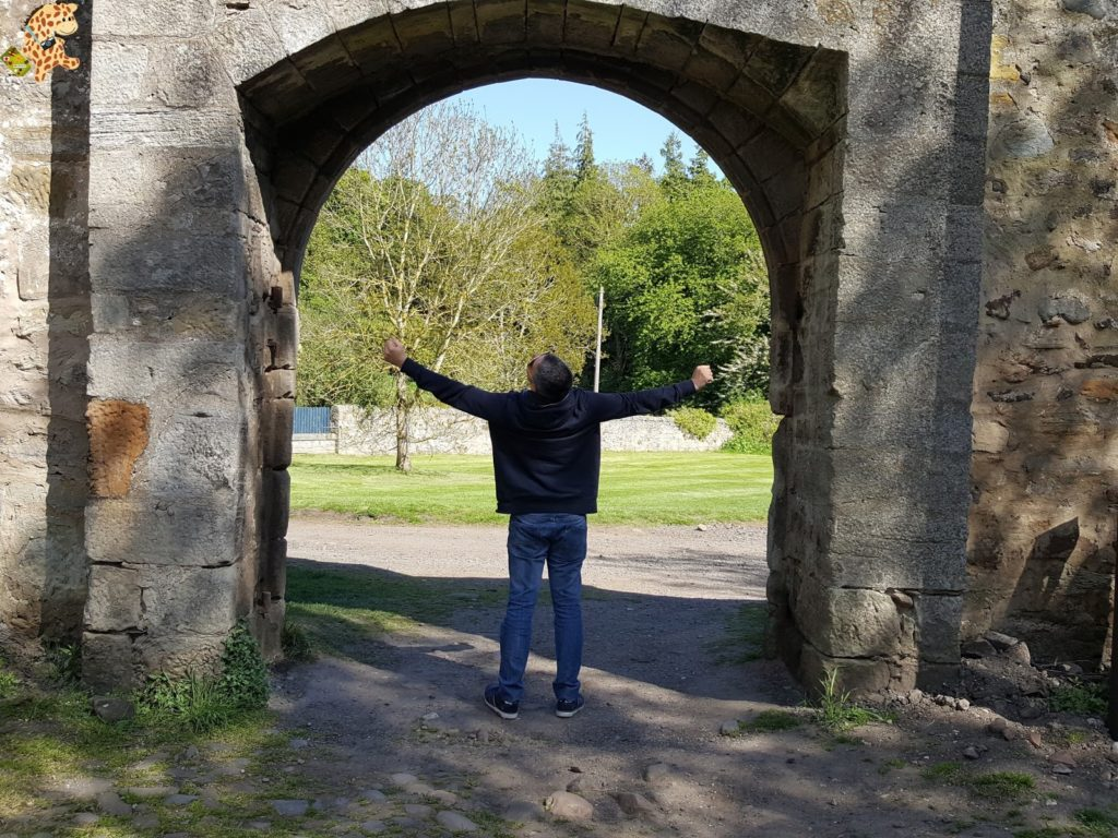 rutaoutlanderEscocia282329 1024x768 - Nuestra ruta Outlander por Escocia: 12 localizaciones de Outlander
