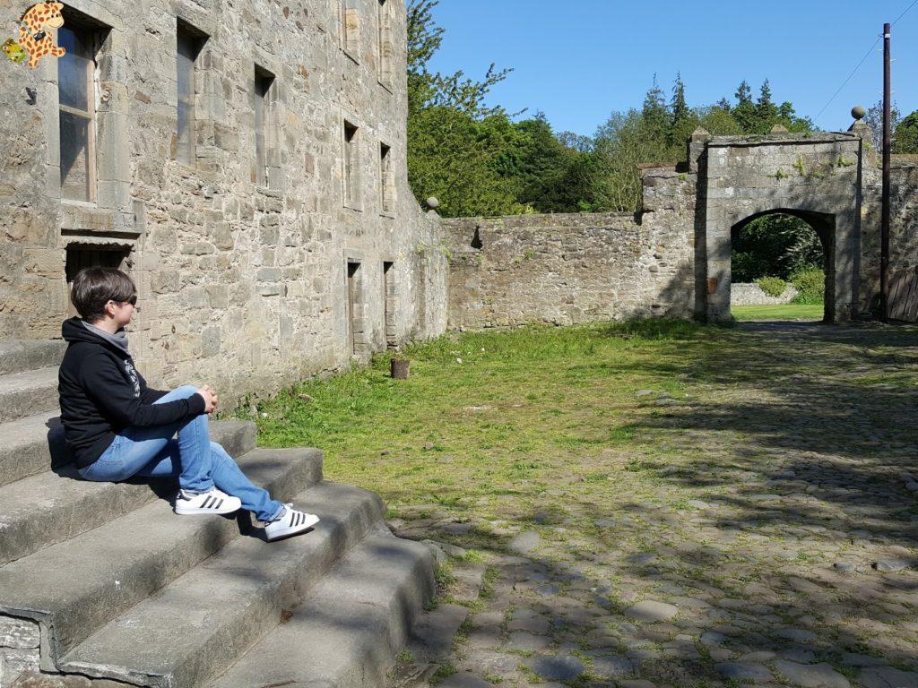 rutaoutlanderEscocia282429 1024x768 - Nuestra ruta Outlander por Escocia: 12 localizaciones de Outlander