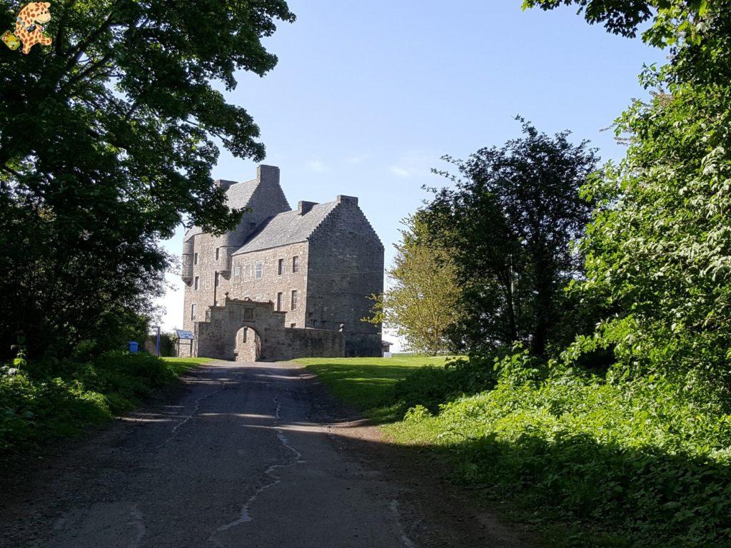 rutaoutlanderEscocia282629 1024x768 - Nuestra ruta Outlander por Escocia: 12 localizaciones de Outlander