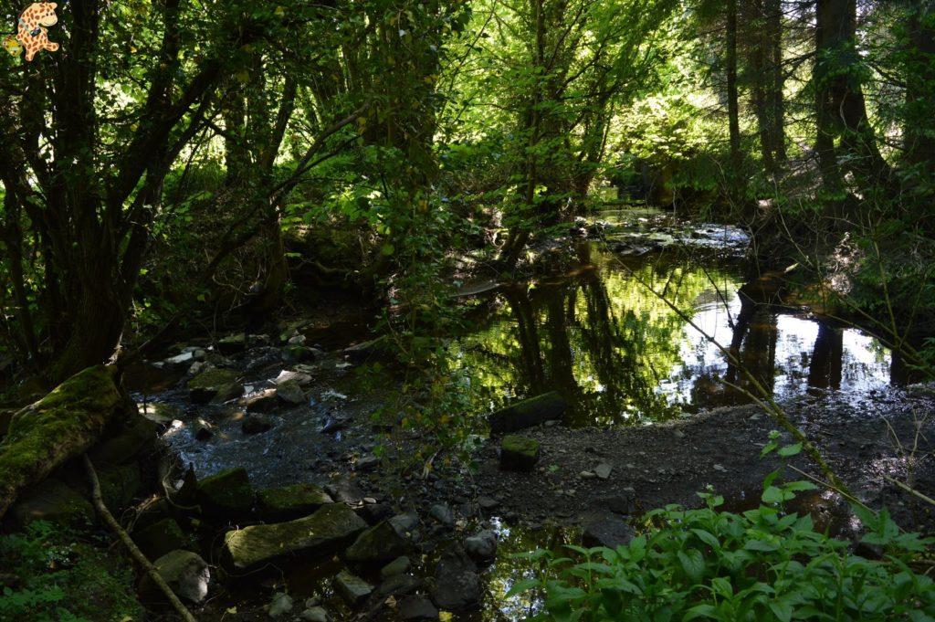 rutaoutlanderEscocia283029 1024x681 - Nuestra ruta Outlander por Escocia: 12 localizaciones de Outlander