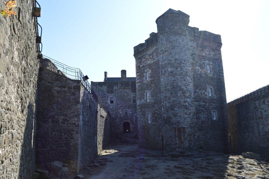 rutaoutlanderEscocia283229 1024x681 - Nuestra ruta Outlander por Escocia: 12 localizaciones de Outlander