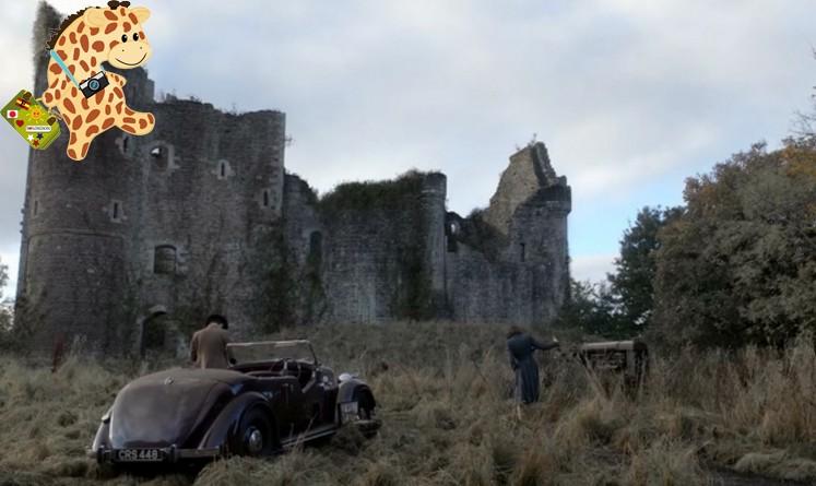 rutaoutlanderEscocia28329 - Nuestra ruta Outlander por Escocia: 12 localizaciones de Outlander