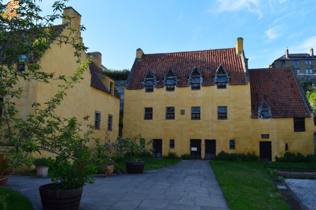 rutaoutlanderEscocia283729 1024x681 - Nuestra ruta Outlander por Escocia: 12 localizaciones de Outlander