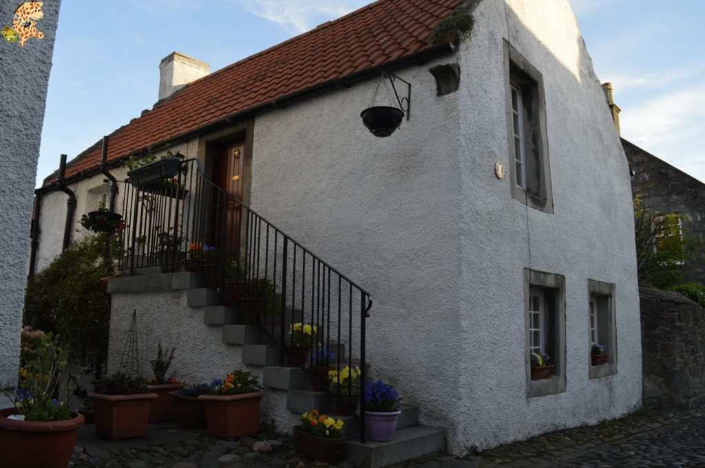 rutaoutlanderEscocia284029 1024x681 - Nuestra ruta Outlander por Escocia: 12 localizaciones de Outlander