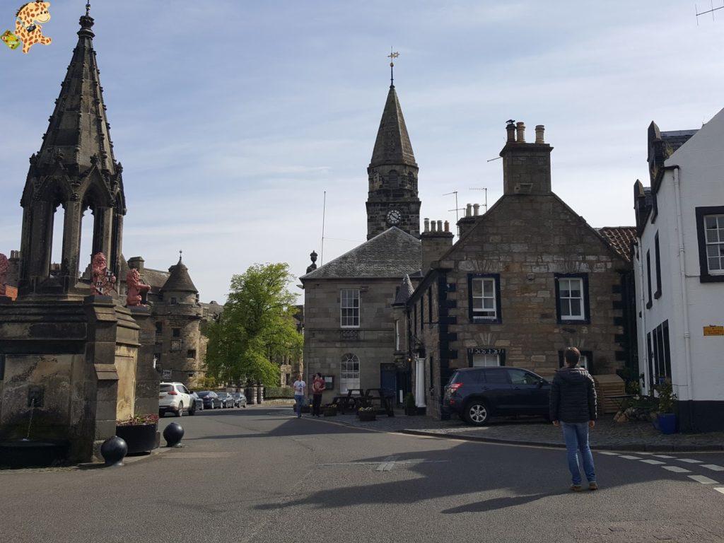 rutaoutlanderEscocia284129 1024x768 - Nuestra ruta Outlander por Escocia: 12 localizaciones de Outlander