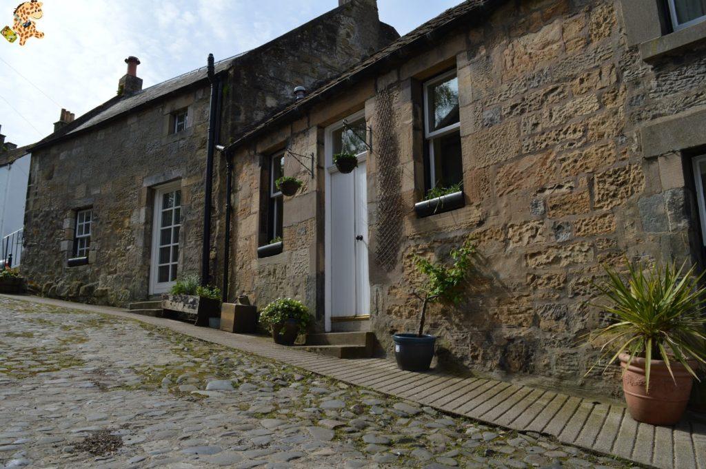 rutaoutlanderEscocia284629 1024x681 - Nuestra ruta Outlander por Escocia: 12 localizaciones de Outlander
