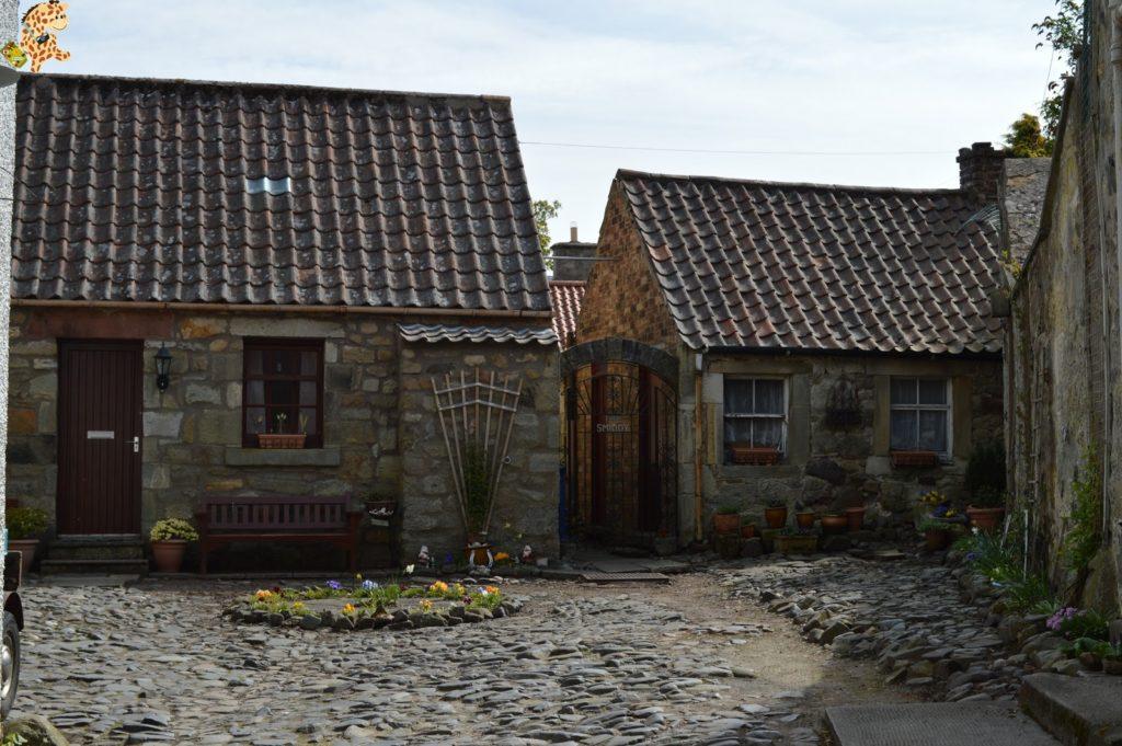 rutaoutlanderEscocia284829 1024x681 - Nuestra ruta Outlander por Escocia: 12 localizaciones de Outlander