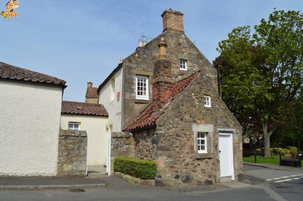 rutaoutlanderEscocia284929 1024x681 - Nuestra ruta Outlander por Escocia: 12 localizaciones de Outlander