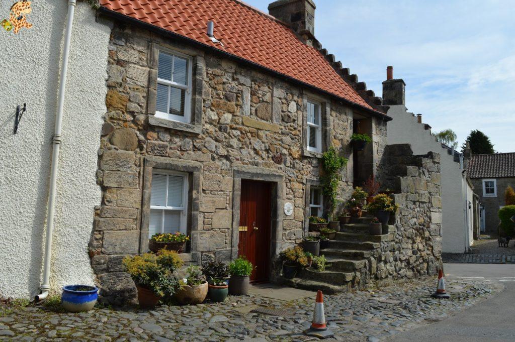 rutaoutlanderEscocia285029 1024x681 - Nuestra ruta Outlander por Escocia: 12 localizaciones de Outlander