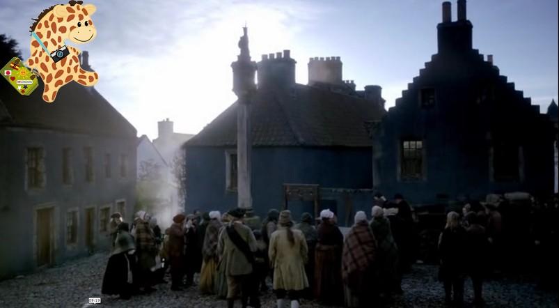 rutaoutlanderEscocia28529 - Nuestra ruta Outlander por Escocia: 12 localizaciones de Outlander