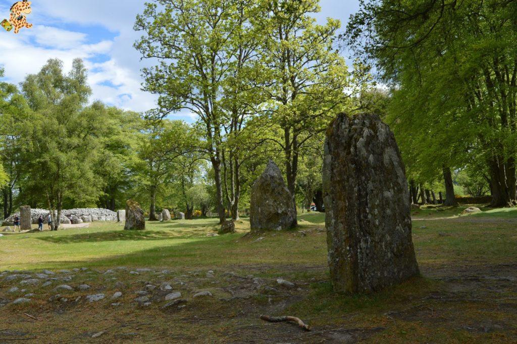 rutaoutlanderEscocia285829 1024x681 - Nuestra ruta Outlander por Escocia: 12 localizaciones de Outlander