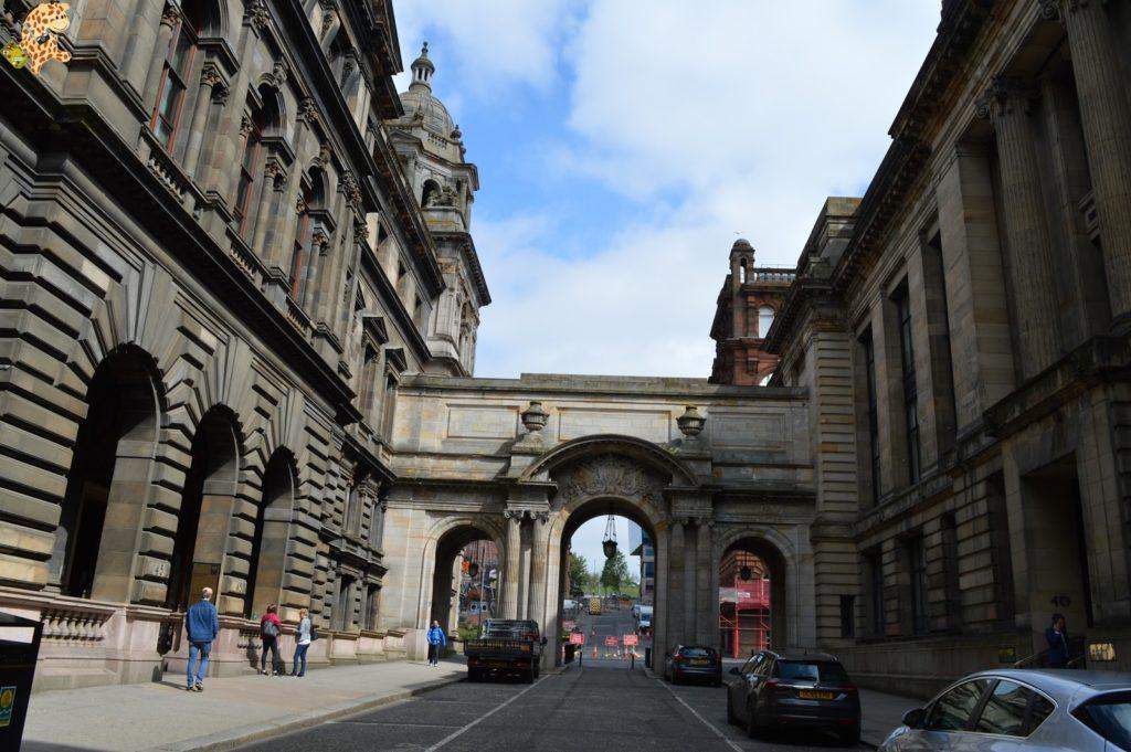 rutaoutlanderEscocia286229 1024x681 - Nuestra ruta Outlander por Escocia: 12 localizaciones de Outlander