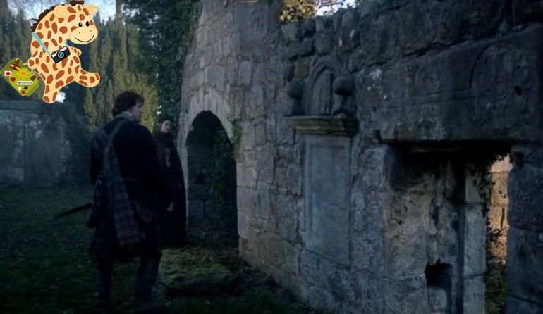 rutaoutlanderEscocia28629 - Nuestra ruta Outlander por Escocia: 12 localizaciones de Outlander