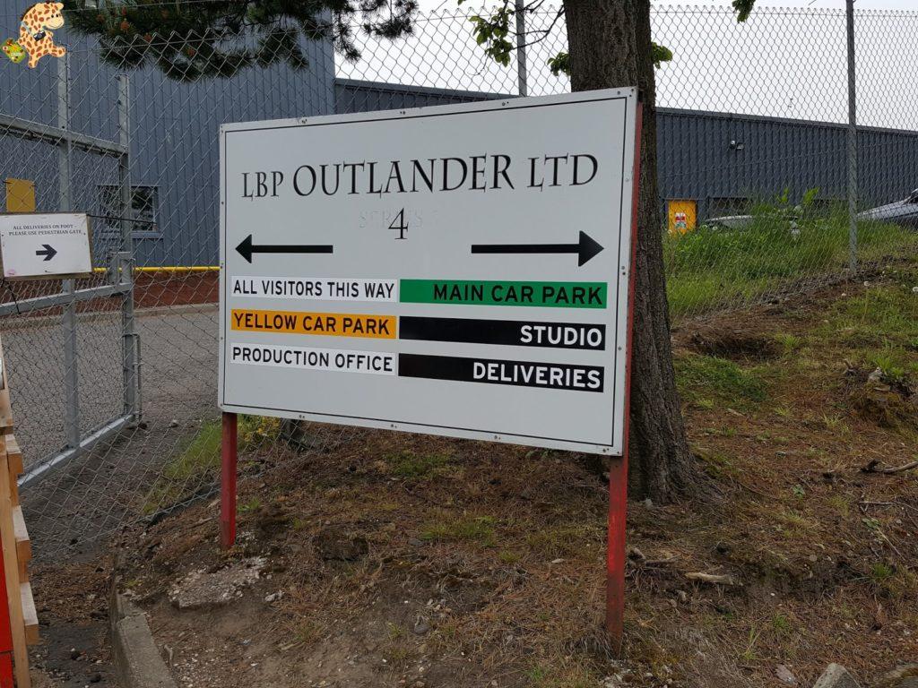 rutaoutlanderEscocia286829 1024x768 - Nuestra ruta Outlander por Escocia: 12 localizaciones de Outlander