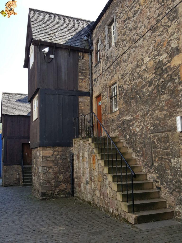 rutaoutlanderEscocia286929 768x1024 - Nuestra ruta Outlander por Escocia: 12 localizaciones de Outlander