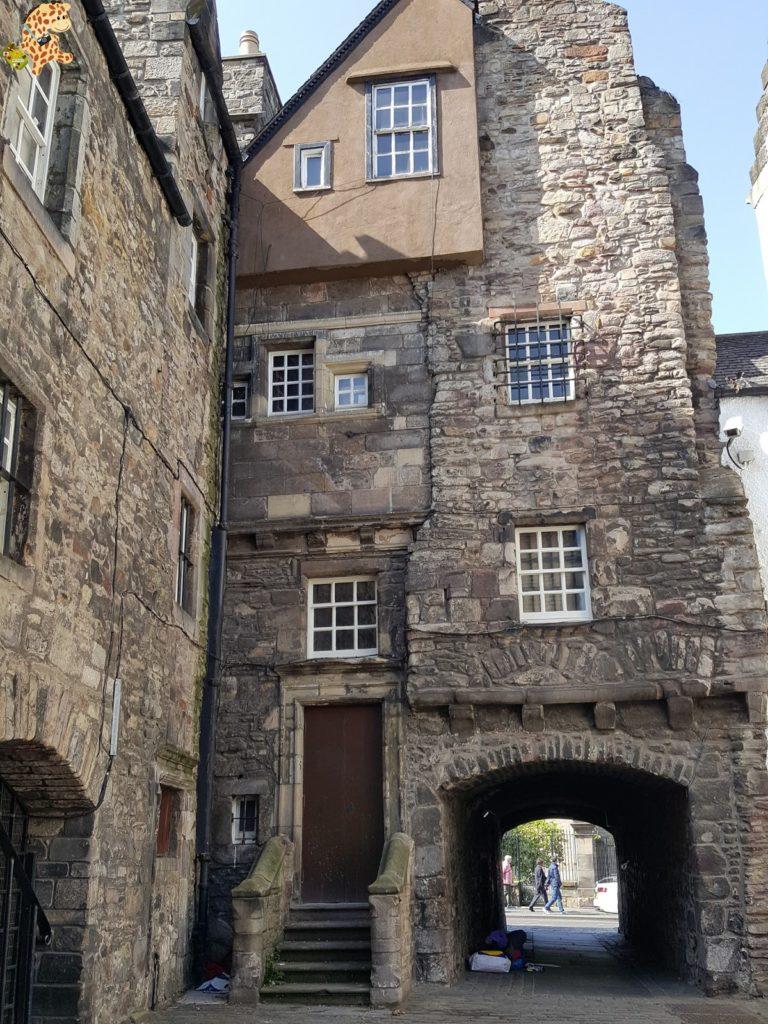 rutaoutlanderEscocia287029 768x1024 - Nuestra ruta Outlander por Escocia: 12 localizaciones de Outlander