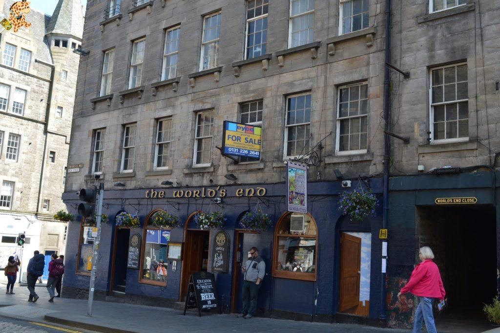 rutaoutlanderEscocia287129 1024x681 - Nuestra ruta Outlander por Escocia: 12 localizaciones de Outlander