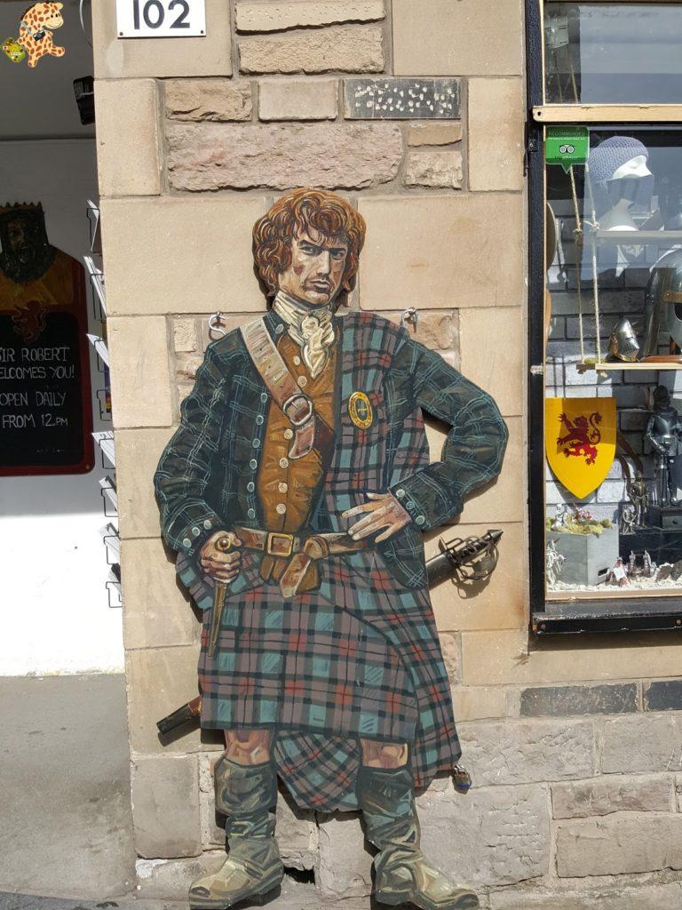rutaoutlanderEscocia287229 768x1024 - Nuestra ruta Outlander por Escocia: 12 localizaciones de Outlander