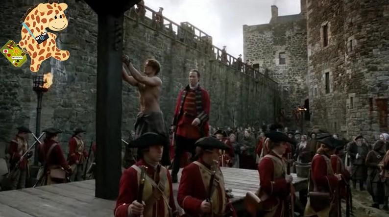 rutaoutlanderEscocia28729 - Nuestra ruta Outlander por Escocia: 12 localizaciones de Outlander