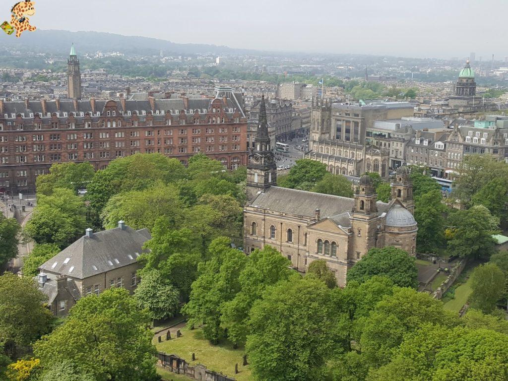 queverenEdimburgoen2dias281129 1024x768 - Edimburgo: qué ver en 2 días