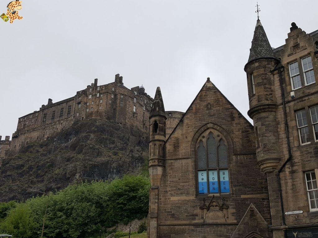 queverenEdimburgoen2dias28129 1024x768 - Edimburgo: qué ver en 2 días