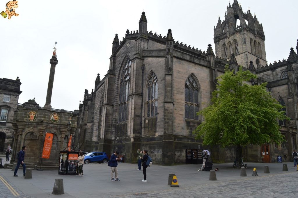 queverenEdimburgoen2dias281429 1024x681 - Edimburgo: qué ver en 2 días