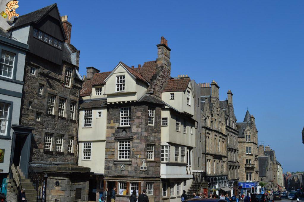 queverenEdimburgoen2dias281529 1024x681 - Edimburgo: qué ver en 2 días