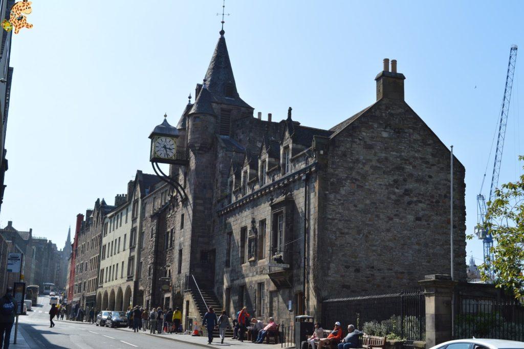 queverenEdimburgoen2dias281729 1024x681 - Edimburgo: qué ver en 2 días