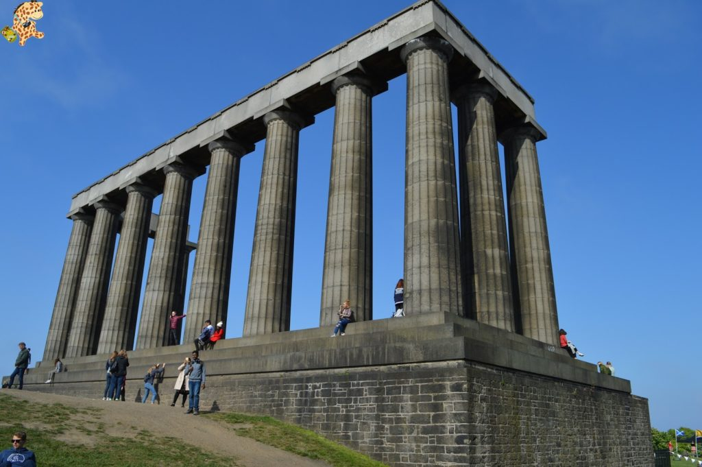 queverenEdimburgoen2dias282029 1024x681 - Edimburgo: qué ver en 2 días