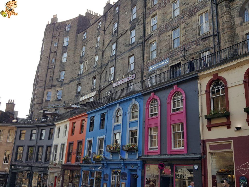 queverenEdimburgoen2dias282129 1024x768 - Edimburgo: qué ver en 2 días