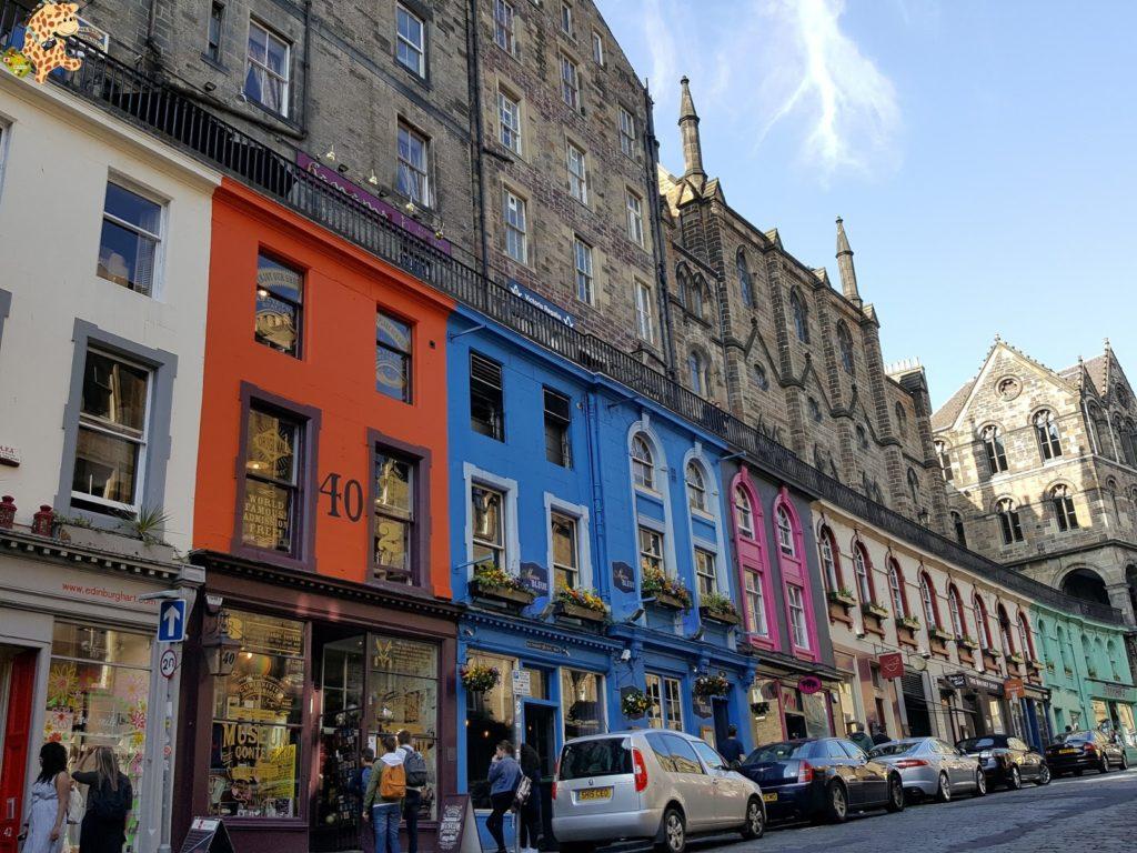 queverenEdimburgoen2dias282229 1024x768 - Edimburgo: qué ver en 2 días