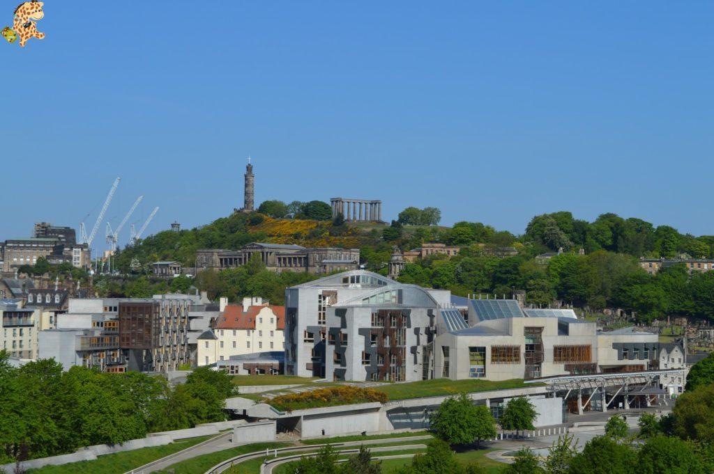 queverenEdimburgoen2dias282729 1024x681 - Edimburgo: qué ver en 2 días