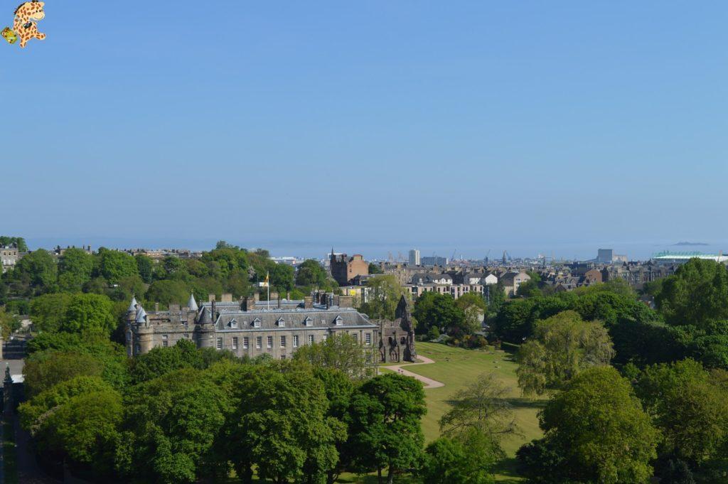 queverenEdimburgoen2dias282829 1024x681 - Edimburgo: qué ver en 2 días