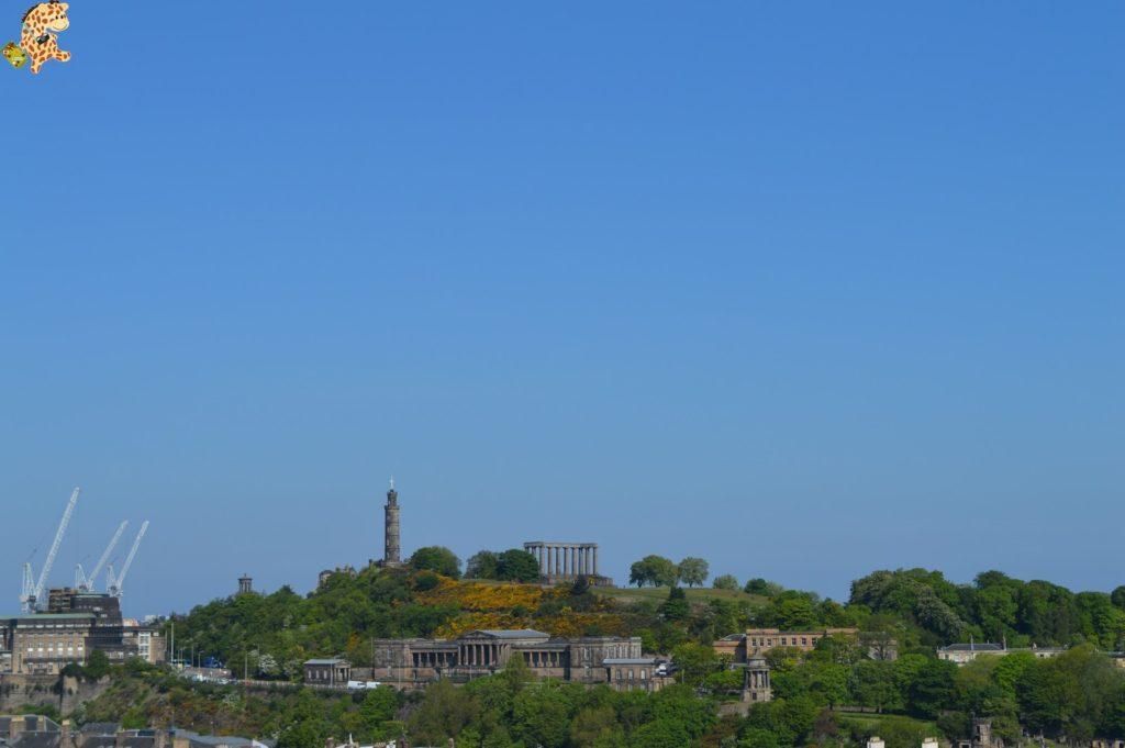 queverenEdimburgoen2dias282929 1024x681 - Edimburgo: qué ver en 2 días