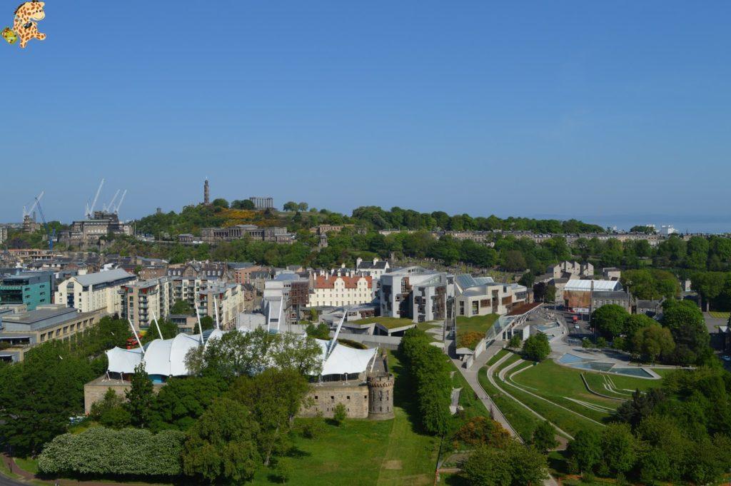 queverenEdimburgoen2dias283029 1024x681 - Edimburgo: qué ver en 2 días