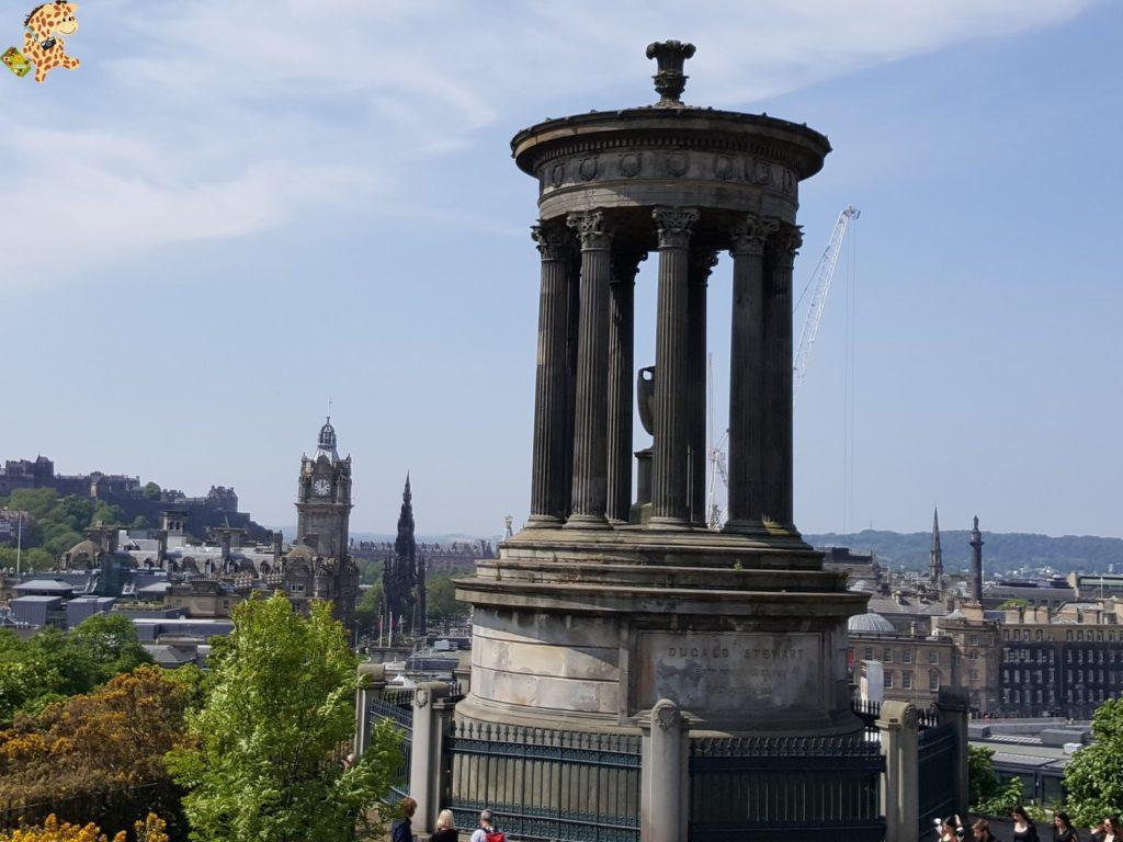 queverenEdimburgoen2dias283429 1024x768 - Edimburgo: qué ver en 2 días