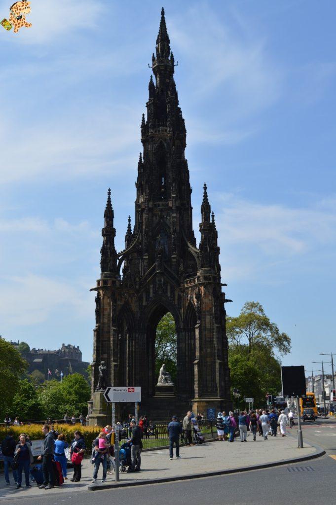 queverenEdimburgoen2dias283529 681x1024 - Edimburgo: qué ver en 2 días