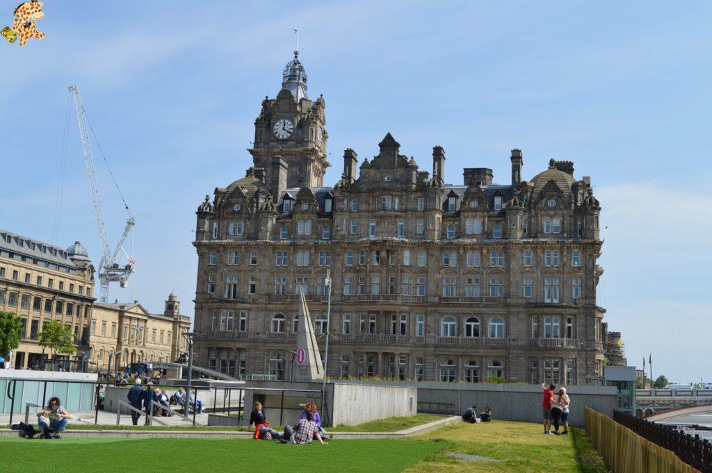 queverenEdimburgoen2dias283629 1024x681 - Edimburgo: qué ver en 2 días