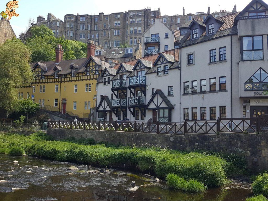 queverenEdimburgoen2dias284129 1024x768 - Edimburgo: qué ver en 2 días