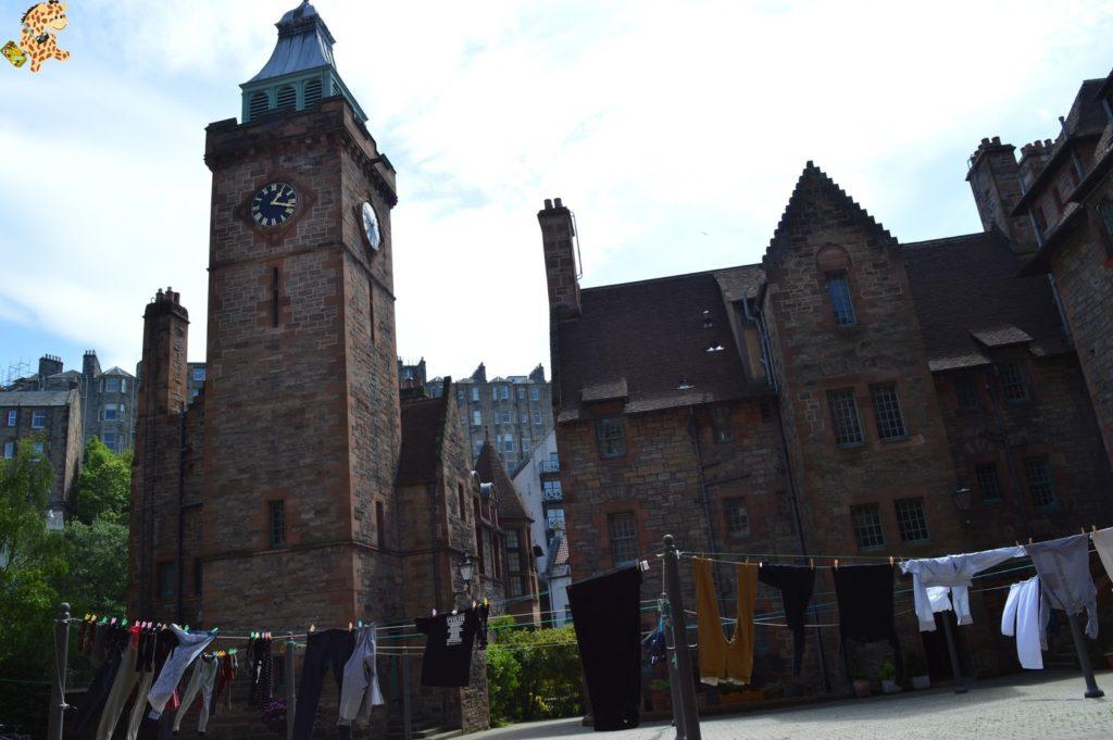 queverenEdimburgoen2dias284329 1024x681 - Edimburgo: qué ver en 2 días