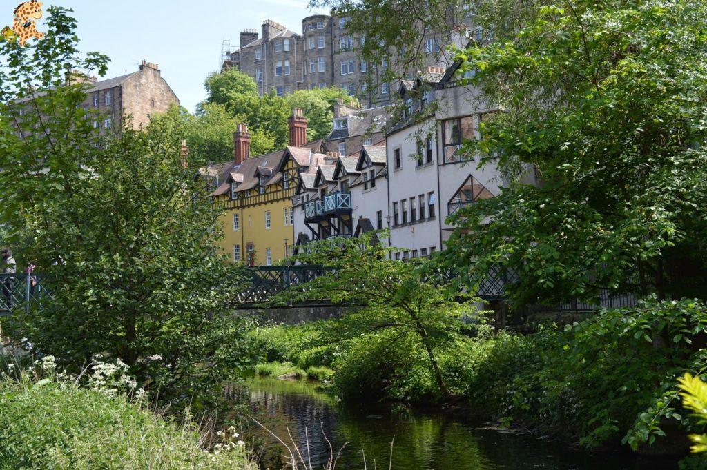 queverenEdimburgoen2dias284429 1024x681 - Edimburgo: qué ver en 2 días