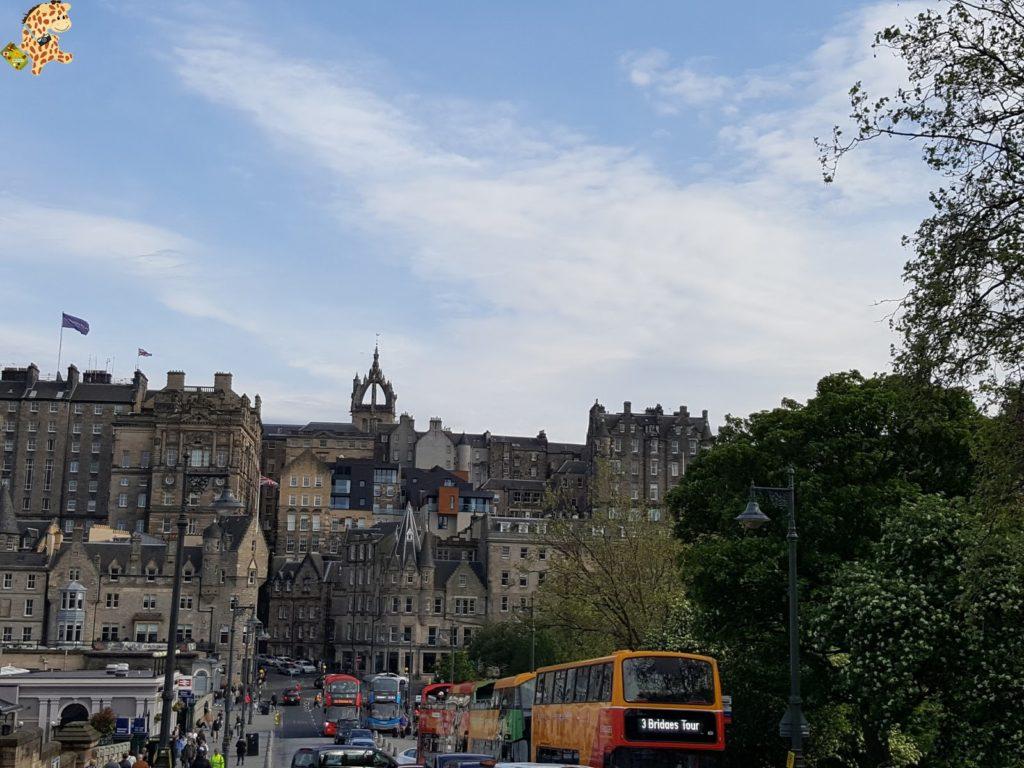 queverenEdimburgoen2dias284729 1024x768 - Edimburgo: qué ver en 2 días