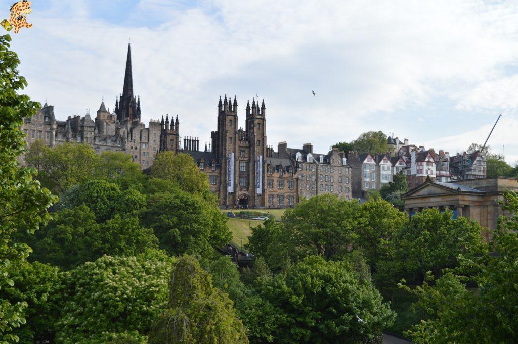 queverenEdimburgoen2dias284829 1024x681 - Edimburgo: qué ver en 2 días
