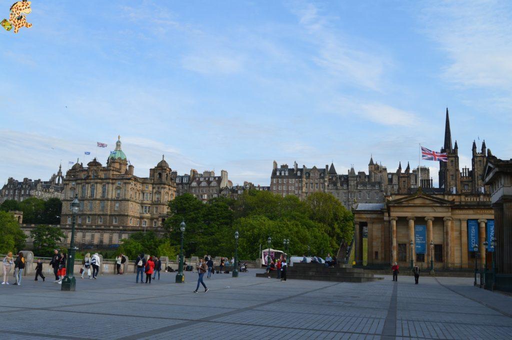 queverenEdimburgoen2dias284929 1024x681 - Edimburgo: qué ver en 2 días