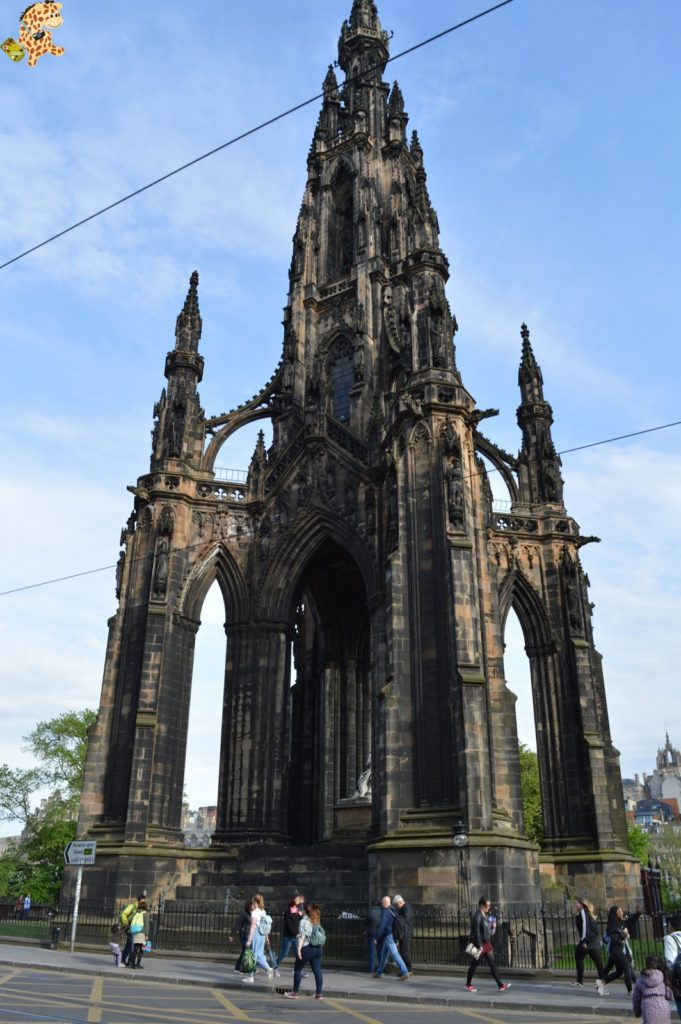 queverenEdimburgoen2dias285029 681x1024 - Edimburgo: qué ver en 2 días
